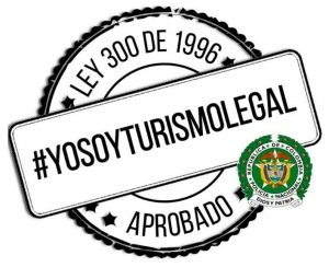 logo yo soy legal